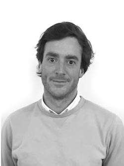 John Verdussen