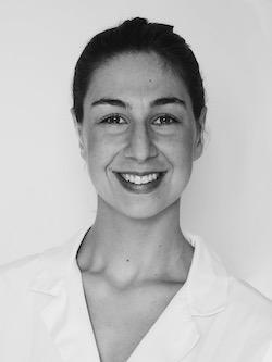 Julie Grolleau
