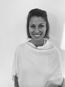 Gabrielle Ughetto