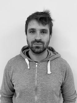 Jean-Philippe Ormond