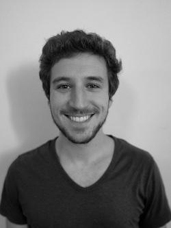 Marwan El Hassani